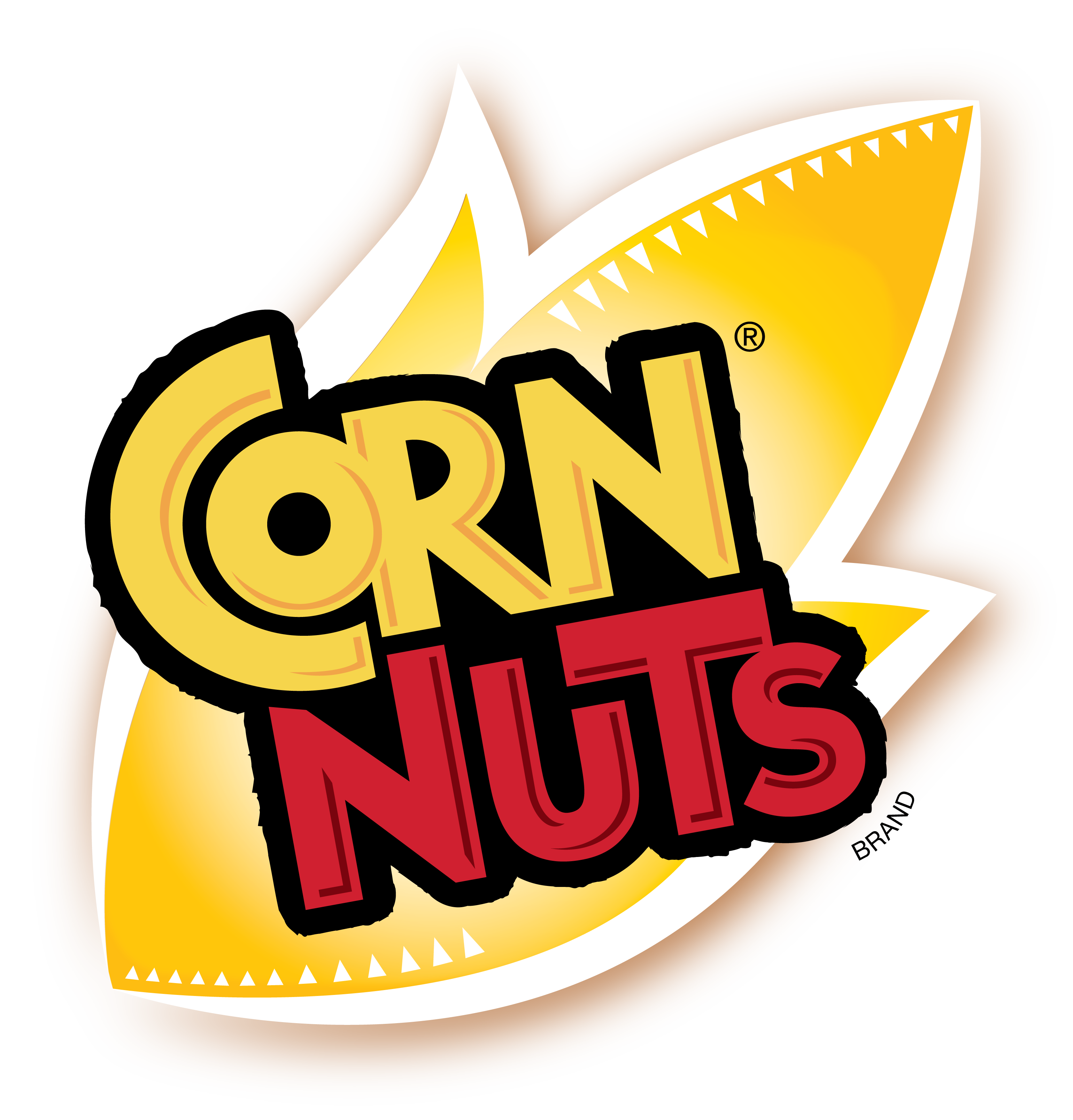 CornNuts Logo